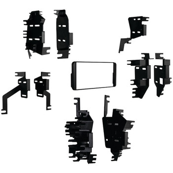 Multi Kit for 2000 & and Up Toyota(R)