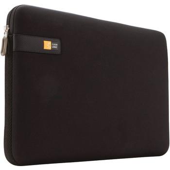 "Notebook Sleeve (14"")"