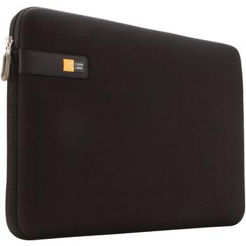 "11"" Chromebook(TM) Sleeve"