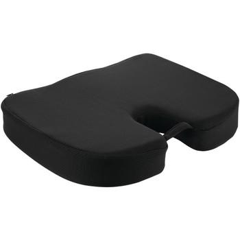 RelaxFusion(TM) Coccyx Cushion