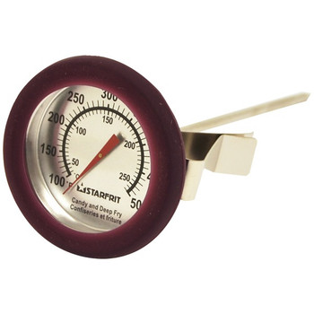 Candy/Deep-Fry Thermometer