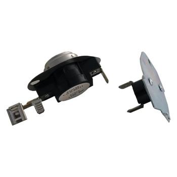 SET Series Thermal Cutoff Kit for Whirlpool(R) 279769