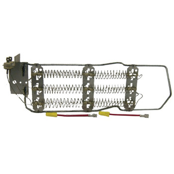 Dryer Heater Element for Whirlpool(R) 4391960