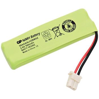 BATT-183482 Rechargeable Replacement Battery
