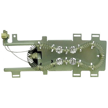 Dryer Heater Element for Whirlpool(R) 8544771