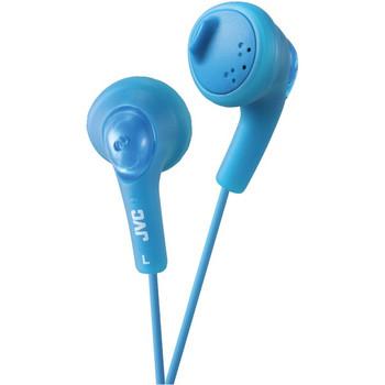 Gumy(R) Earbuds (Blue)