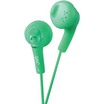 Gumy(R) Earbuds (Green)