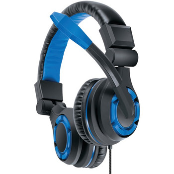 GRX-340 Gaming Headset for PlayStation(R)4