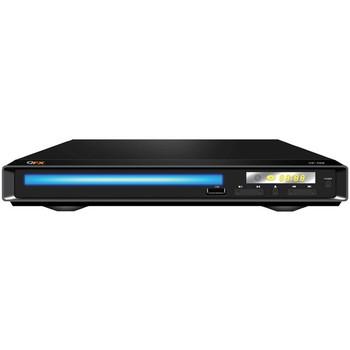 Digital Multimedia Player