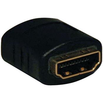 HDMI(R)-Female to HDMI(R)-Female HDMI(R) Coupler/Gender Changer