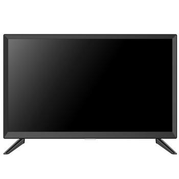 LT-22MAR400 22-Inch-Class Full HD LED TV
