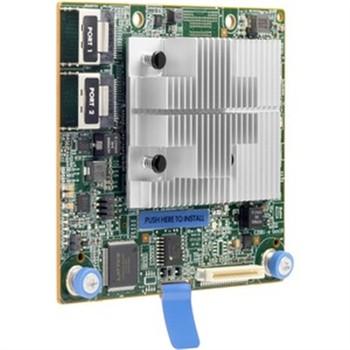 Smart Array E208i-a SR Gen10 C