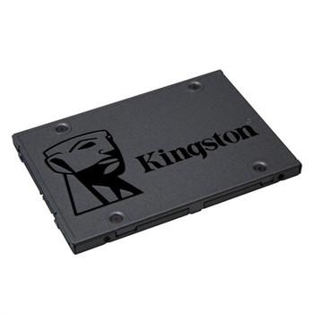 240GB Q500 SATA3 2.5 SSD