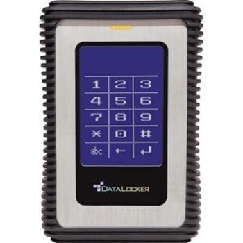 DataLocker DL3 500GB