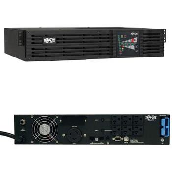 2200VA Smart Online