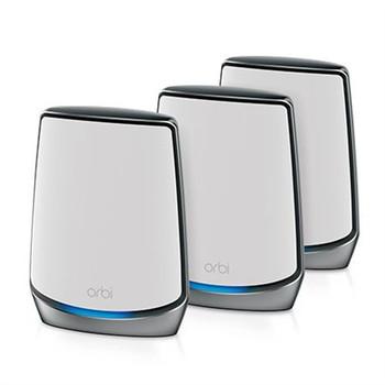 Orbi WiFi 6 Whole Home Sys