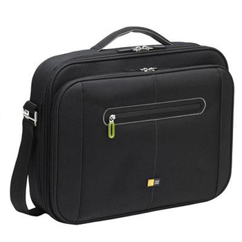 "15 to 18"" Laptop Case"