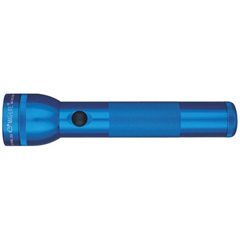 27-Lumen Flashlight (Blue)