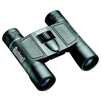 PowerView(R) 10x 25mm Binoculars
