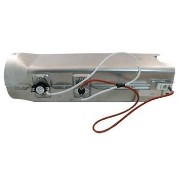 Dryer Heater Element Assembly for LG(R) 5301EL1001H