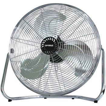 "High-Velocity Fan (9"")"