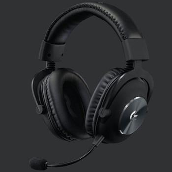 PRO X Gaming Headset Premium