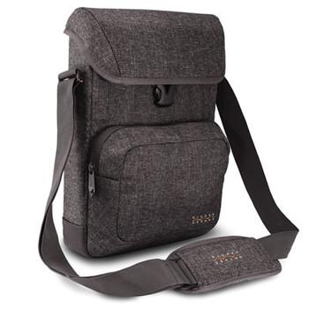 "11"" Laptop Bag Grey VRT3.1"