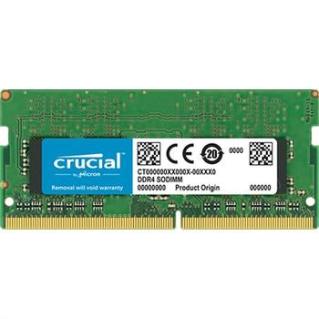 4GB DDR4 2400 MTs