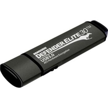 16GB Kanguru Defender Elite30