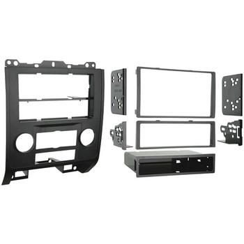 Multi Installtion Kit for 2008 through 2012 Ford(R)/Mazda(R)/Mercury(R)