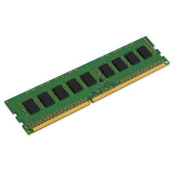 4GB 1600MHz Module Single Rnk