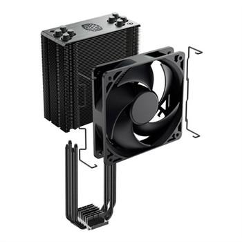 Hyper212 BlkEd CPU Air Cooler