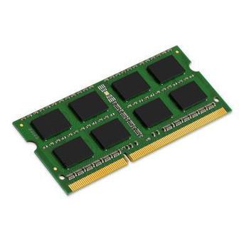8GB 1600MHz SODIMM