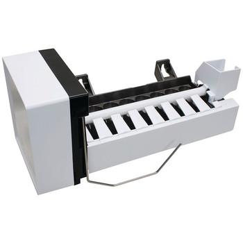 Ice Maker for Electrolux(R) & Frigidaire(R) Refrigerators (241798224)