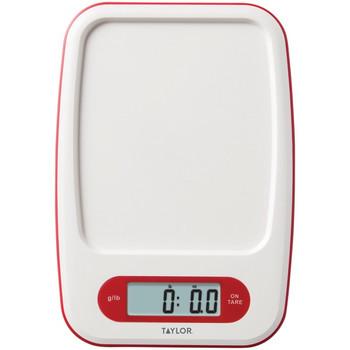 Multipurpose Digital Kitchen Scale