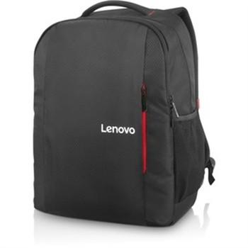 15.6 Backpack B515 Bla