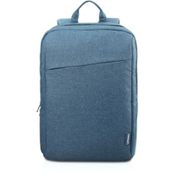 15.6 Backpack B210 Blue-ROW