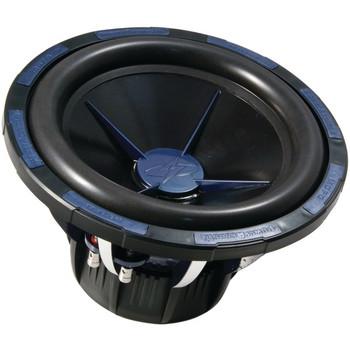 "MOFO-X Series DVC 2ohm Subwoofer (15"", 3,000 Watts)"