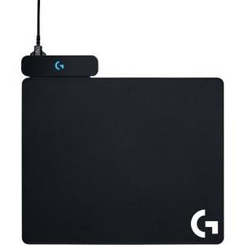 Wireless Gaming Charging Pad