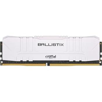 2x16GB (32GB Kit) DDR4 2666MT