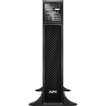 Smart UPS SRT 3000VA 120V