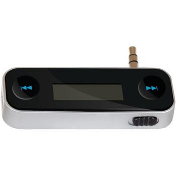 Smart Tune FM Transmitter