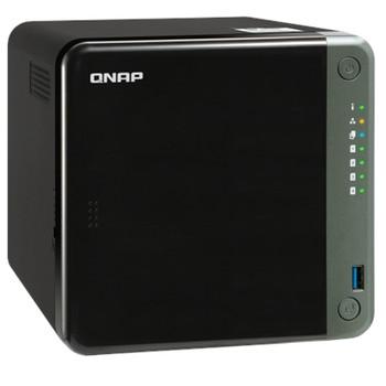 QNAP TS 53D 4-Bay Desktop NAS