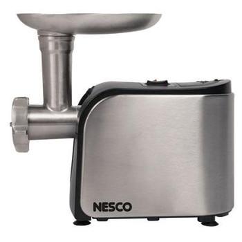 Nesco 500w Food Grinder