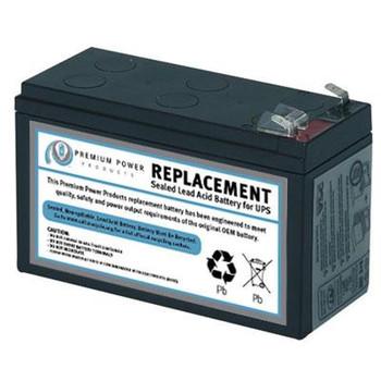APC RBC35 Battery
