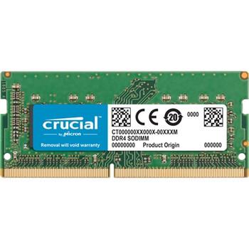 8GB DDR4 2666 MT
