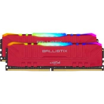 2x8GB (16GB Kit) DDR4 3600MT