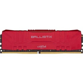 2x8GB (16GB Kit) DDR4 3600MT - BL2K8G36C16U4R