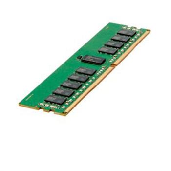 16GB 1Rx4 PC4-2933Y-R Smart