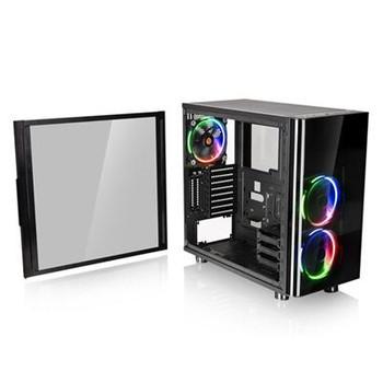 View 31  RGB TG Series